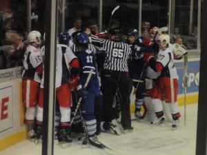 Fight?