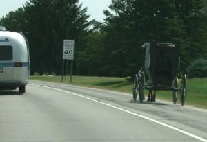 MN Amish
