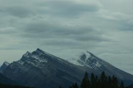 Jasper area 3