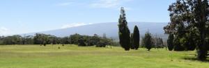 Mauna Loa 1