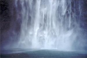 Hi'ilawe Falls 4